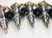 DDP - Dynomite Diesel Products - DDP - Dynomite Diesel Products - Ford 6.0L Injector SET - 50HP - Image 3