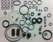 Stanadyne - Diesel Injection Pump Seal Kit 24371 - For Stanadyne DB/JDB/DC Pumps