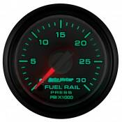 "Auto Meter Gauges - 2"" Rail Pressure - 0-30K PSI FSE - Cummins 5.9L - Dodge Factory Match - Image 3"