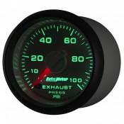 "Auto Meter Gauges - 2-1/16"" Exhaust Pressure - 0-100 PSI - FSE -DODGE FACTORY MATCH - Image 3"