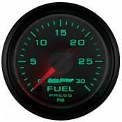 "Auto Meter Gauges - 2-1/16"" FUEL PRESS - 0-30 PSI - FSE -DODGE FACTORY MATCH - Image 3"