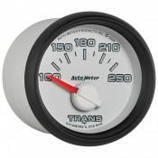 """Auto Meter Gauges - 2-1/16"""" TRANS TEMP - 100-250`F - SSE -DODGE FACTORY MATCH - Image 4"""