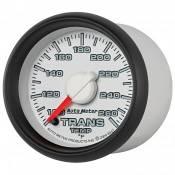 "Auto Meter Gauges - 2-1/16"" TRANS TEMP - 100-260`F - FSE -DODGE FACTORY MATCH - Image 2"