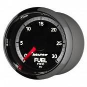 "Auto Meter Gauges - 2-1/16"" Fuel Pressure - 0-30 - FSE - Dodge 4th Gen - Image 3"