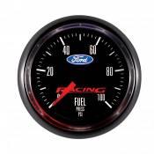 "Auto Meter Gauges - 2-1/16"" Fuel Pressure - 0-100 PSI - FSE - FORD RACING - Image 2"