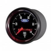 "Auto Meter Gauges - 2-1/16"" Fuel Pressure - 0-100 PSI - FSE - FORD RACING - Image 4"