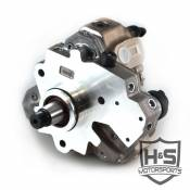 Fuel Pumps, Injection Pumps and Injectors - Dodge 6.7L - CP3 Pumps - Dodge 6.7L - H&S Motorsports - H&S Motorsports - 07-18 Cummins 6.7L OEM CP3 Pump