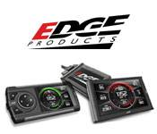 2004 - 2005 6.6L Duramax LLY - Electronic Performance - GM Duramax LLY - Edge Performance - GM Duramax LLY