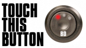 BD Diesel Performance - BD - Throttle Sensitivity Switch Kit - Image 3
