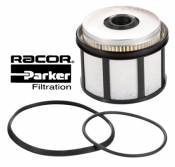 Racor Filters - Racor Fuel Filter - 98-03 Ford 7.3L
