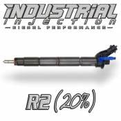 Ford - Industrial Injection - Industrial Injection - 6.7L FORD RACE SERIES INJECTOR 20% RACE 2