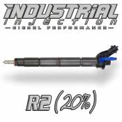 Injectors - Ford Diesel Injectors - Industrial Injection - Industrial Injection - 6.7L FORD RACE SERIES INJECTOR 20% RACE 2