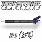 Ford - Industrial Injection - Industrial Injection - 6.7L FORD RACE SERIES INJECTOR 15% RACE 1