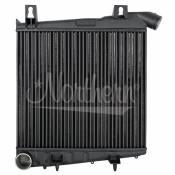 Ford - 2008 - 2010 6.4L Ford Power Stroke - Northern Radiator - Charged Air Cooler - 2008-2010 Ford 6.4L