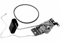 Ford - 1994 - 1997 7.3L Ford Power Stroke - Fuel Tank Sending Units