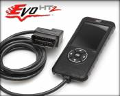 Edge Products - Edge EVOHT2 Tuner Ford Power Stroke Diesel & Gas - 16040 - Image 2