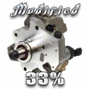 Fuel Pumps, Injection Pumps and Injectors - Dodge 6.7L - CP3 Pumps - Dodge 6.7L - Industrial Injection - Industrial Injection - Modified 33% New CP3 Pump - 07-12 Dodge 6.7L