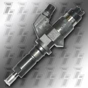 Fuel Pumps, Injection Pumps and Injectors - GM Duramax LB7 - Injectors - GM Duramax LB7 - Industrial Injection - Industrial Injection - 15% Over Performance Injector - 01-04 LB7 Duramax 6.6L