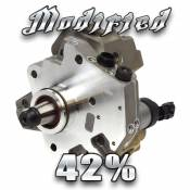 Fuel Pumps, Injection Pumps and Injectors - GM Duramax LB7 - CP3 Pumps - GM Duramax LB7 - Industrial Injection - Industrial Injection - New - Modified 42% CP3 Pump Duramax LB7