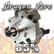 Fuel Pumps, Injection Pumps and Injectors - GM Duramax LB7 - CP3 Pumps - GM Duramax LB7 - Industrial Injection - Industrial Injection - New - Dragon Fire 85% CP3 Pump Duramax LB7
