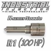 Dodge - 2003 - 2007 5.9L Dodge Cummins - Industrial Injection - Industrial Injection - R1 30LPM 2004.5-07 5.9L 100HP Nozzle