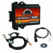 Electronic Performance - 98.5-02 Dodge 24V - BD Power - 98.5-02 Dodge 24V - BD Diesel Performance - BD - High Idle Kit - 98.5-02 Dodge 5.9L 24-valve / 03-04 CR w/Bell Crank mounted APPS