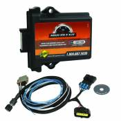 Electronic Performance - 03-07 Dodge 5.9L Cummins - BD Power - 03-07 Dodge 5.9L - BD Diesel Performance - BD - High Idle Kit - 2005-2006 Dodge 5.9L Diesel