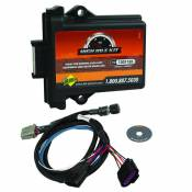 BD Diesel Performance - BD - High Idle Kit - 2008+ Duramax LMM LML L5P