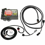 BD Diesel Power - BD - E-PAS Emergency Engine Shutdown - 2011-2015 GM 6.6L Duramax