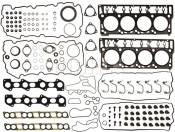 2008 - 2010 6.4L Ford Power Stroke - Head Studs & Gaskets - 08-10 Ford 6.4L - MAHLE - MAHLE - Engine Cylinder Head Gasket Set - 08-10 Ford 6.4L