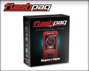 Superchips - 4845 - Superchips Flashpaq F5 - (California Edition) - Image 3