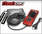 Superchips - 4845 - Superchips Flashpaq F5 - (California Edition) - Image 4