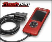 Superchips - 4845 - Superchips Flashpaq F5 - (California Edition) - Image 5