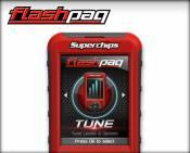 Superchips - 4845 - Superchips Flashpaq F5 - (California Edition) - Image 6