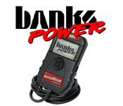 2004 - 2005 6.6L Duramax LLY - Electronic Performance - GM Duramax LLY - Banks - GM Duramax LLY