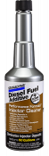 Fluids & Additives - Stanadyne Additives - Injector Cleaner 16oz. - Stanadyne Performance Formula - 43564