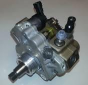 Fuel Pumps, Injection Pumps and Injectors - GM Duramax LMM - CP3 Pumps - GM Duramax LMM - OEM Diesel Parts - OEM - NEW CP3 Injection Pump Duramax LBZ LMM