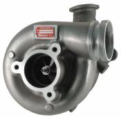 Rotomaster - GM6 Turbocharger - 96-00 GM 6.5L HUMVEE