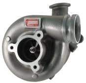 Chevy / GMC - Rotomaster - GM6 Turbocharger - 96-00 GM 6.5L HUMVEE