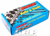 Dodge - 2007 - 2018 6.7L Dodge Cummins - ARP Automotive Racing Products - ARP - Head Stud Kit - 98.5+ Dodge 5.9L 6.7L 24V