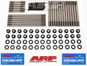 1994 - 1998 5.9L Dodge 12 Valve - Engine Components - 94-98 Dodge 5.9L - ARP Automotive Racing Products - ARP - Custom Age 625+ Head Stud Kit - 1989-1998 Dodge 5.9L 12V