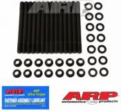 1998 - 2002 5.9L Dodge 24 Valve - Heads, Head Gaskets, Head Studs & Bolt Kits - 98.5-02 Dodge 24V - ARP Automotive Racing Products - ARP - 2-Bolt Main Stud Kit - Late 98-06 Dodge 5.9L 24V