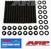 1988 - 1993 5.9L Dodge 12 Valve - Engine Components - 88-93 Dodge 5.9L - ARP Automotive Racing Products - ARP - 14MM Main Studs - 1997 And Earlier Dodge 5.9L 12V