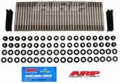 2011 - 2018 6.6L Duramax LML LGH - Head Studs, Rod Bolts, Main Bolts, Etc - GM Duramax LML LGH - ARP Automotive Racing Products - ARP - Custom Age 625+ Head Stud Kit - 01+ GM Duramax 6.6L