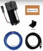 FASS Fuel Air Separation Systems - FASS D-Max Diesel Fuel Pump Flow Enhancer GM Duramax 6.6L 2001-2010 - Image 2