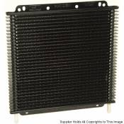 Brand-Name - Performance Diesel Parts - Performance Diesel Parts - Heavy Duty Transmission Oil Cooler