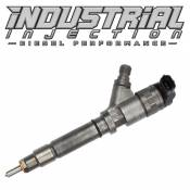 Industrial Injection - Industrial Injection - Industrial Injection - Industrial Injection - Stock Reman 6.6L 2004.5-2005 LLY Duramax Injector