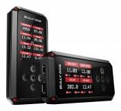 Bully Dog - Bully Dog 40470 - BDX Performance Tuner