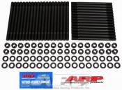 ARP Automotive Racing Products - ARP - Head Stud Kit - Ford International 6.9L diesel
