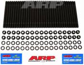 Ford - ARP Automotive Racing Products - ARP - Head Stud Kit - 1988-1994 Ford 7.3L International Diesel